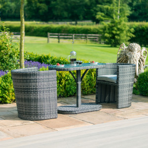 Bistro and Balcony Sets