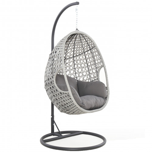 Ascot Hanging Chair