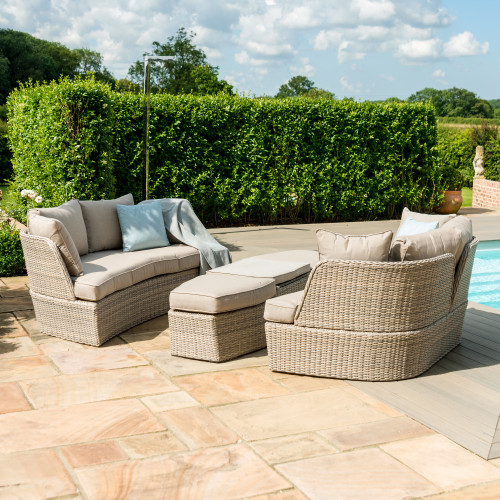 Cotswold Daybed