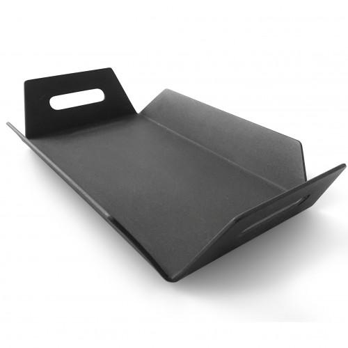 Aluminium Tray / Grey