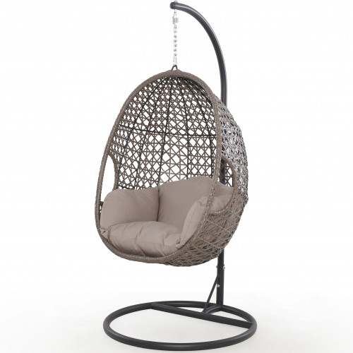 Harrogate Hanging Chair