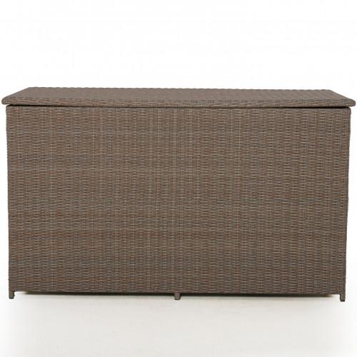 Harrogate Cushions Storage Box