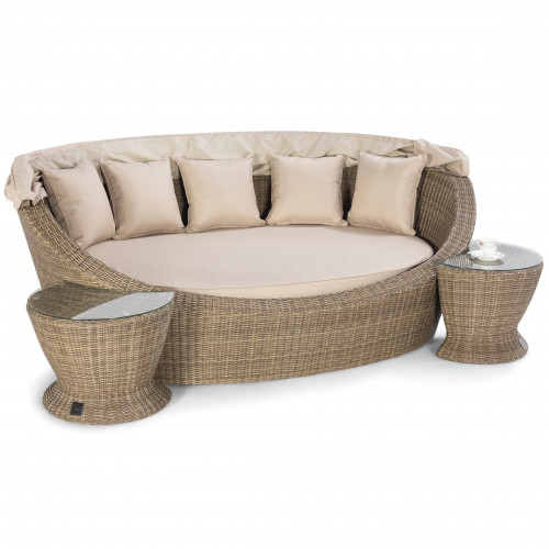 Winchester Daybed