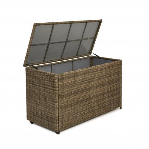 Winchester Storage Box