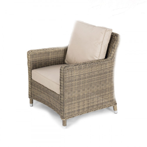 Winchester Corner Dining Armchair (SINGLE CHAIR)